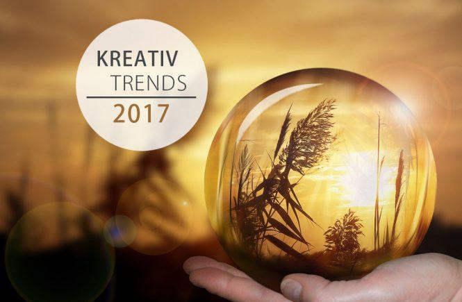 pens n popcorn, grafik design, illustration, kreativ, kreativtrends, kreativtrends 2017, trends 2017, ines kater, zukunft, trendsetter, trendkatalog 2017, schutterstock trends